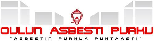Oulun Asbestipurku